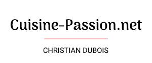 Cuisine Passion pour les pros, formation cuisson sous vide par Christian Dubois
