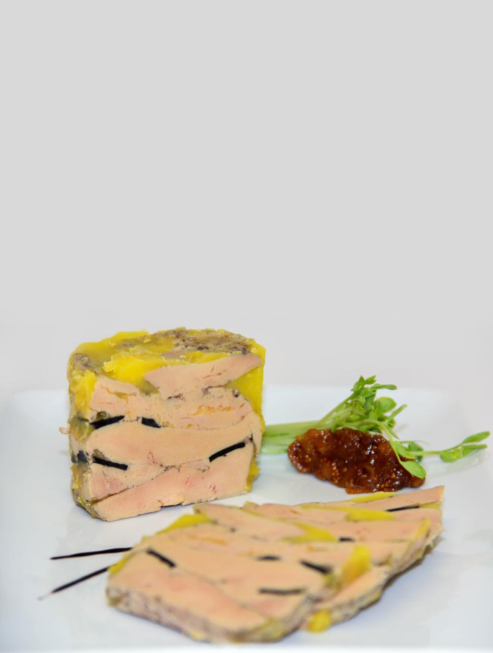 offre formation cuisine en bocal basse température christian dubois